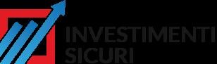 Investimenti Sicuri